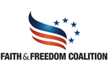 Faith & Freedom Coalition